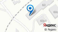 Компания АТП ФрешЛайн на карте