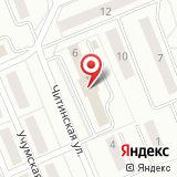 ООО Гранд-СБ