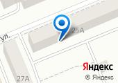 Светлана-93 на карте