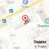 ООО Магистрат