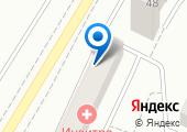 Груминг-салон Елены Пановой на карте