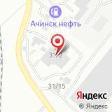 ООО Лагуна-М