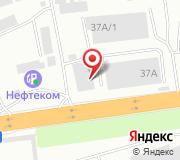 Светопрозрачные конструкции Красноярск