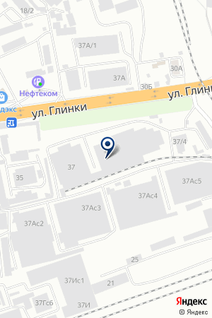 ТОРГОВАЯ КОМПАНИЯ РМС на карте Красноярска