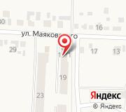 Управление Федеральной службы государственной регистрации кадастра и картографии по Красноярскому краю