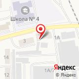 ООО Контакт-сервис