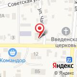 CNI-Красноярск