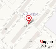 ЯХудею24.РФ