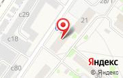 Ремонт стартера и генератора в Сосновоборске - Юности, 24: услуги, отзывы, официальный сайт, карта проезда