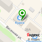 Местоположение компании Здравушка