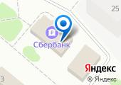 УФК Управление Федерального казначейства по Красноярскому краю на карте