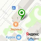 Местоположение компании Поканаевский