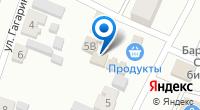 Компания Магазин товаров для детей на ул. Ленина на карте