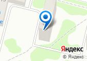 Агентство бухгалтерских и регистрационных услуг на карте
