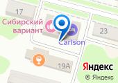 ИП Михалева О.А. на карте