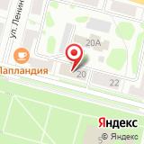 Железногорский дом-интернат для граждан пожилого возраста и инвалидов