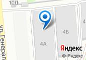 12vольт на карте