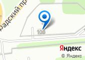 Дисконт на карте