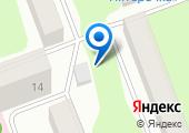 ИП Лобахин О.В. на карте