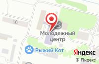 Схема проезда до компании Национальный исследовательский Томский политехнический университет в Зеленогорске