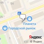 Магазин салютов Бородино- расположение пункта самовывоза