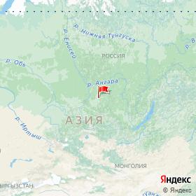 Weather station ESP8266_vkanske.online in Kansk, Krasnoyarsk Territory, Russia