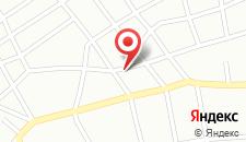 Отель Hotel Regente на карте