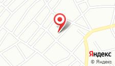 Отель Zoghbi Apart Hotel на карте