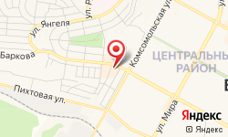 Адрес Сервисный центр ИП Голтелов Е.А.