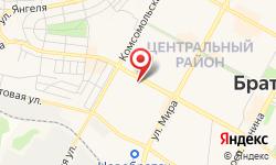 Адрес Сервисный центр Лего