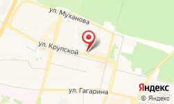Адрес Сервисный центр ИП Рудакова Е.В.