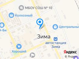 1-ком, Клименко ул, д.55