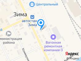 3-ком, Клименко ул, д.12А