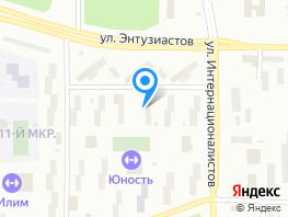 4-комн, Энтузиастов ул, д.23