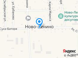 Земельный участок, Удинская ул