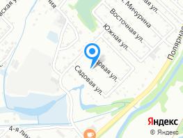 Земельный участок, Ленинский
