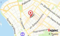 Адрес Сервисный центр ЗОЛОТОЕ ВРЕМЯ