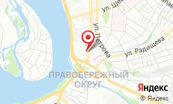 Адрес Сервисный центр БензоЭлектроМастер