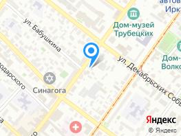 2-ком, Дзержинского ул, д.56