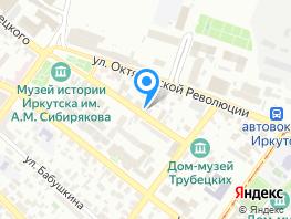 3-комн, Франк-Каменецкого ул, д.21