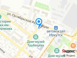 1-ком, Дзержинского ул, д.70