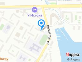 Комната, Ржанова ул, д.41Б