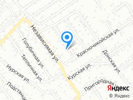 Продается Дом Измайловская ул, 30  м², участок 10 сот., 1700000 рублей