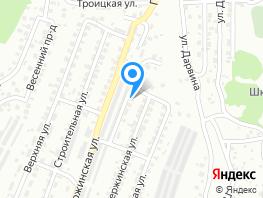 Продается Дом Дзержинская 1-я, 30  м², участок 5 сот., 1450000 рублей