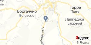 https://static-maps.yandex.ru/1.x/?pt=11.292,43.7148,vkgrm&l=map&size=300,150&z=13