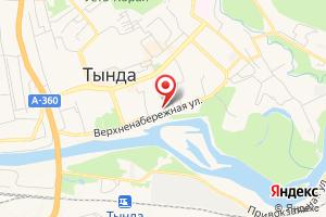 Адрес Канализационная насосная станция Китай город на карте