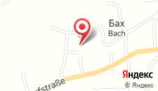 Отель Ortners Eschenhof - Alpine Slowness на карте