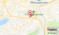 Адрес Сервисный центр ИП Николаец Ю Н