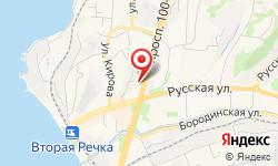 Адрес Сервисный центр Бизнесстройинструмент