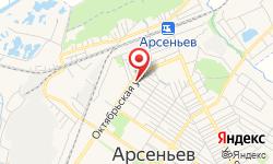 Адрес Сервисный центр ИП Свиридов Г.М.
